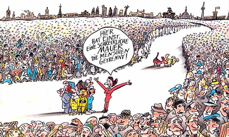 Barbara henninger www cartoonkarten de